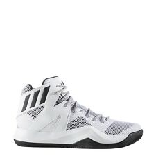 NIB! Adidas #B72766 Men's Crazy Bounce Basketball Shoes