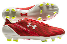 Under Armour Speedform CRM Kids FG Football Boots