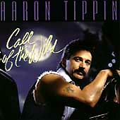 Call of the Wild by Aaron Tippin (CD, Aug-1993, RCA)