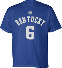 Kentucky Wildcats Basketball 6th Man t-shirt CMS new NCAA UK Cats SEC Bluegrass