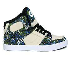 OSIRIS Skateboard Shoes NYC 83 VULC NAT/420