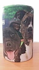 STAFFY DOG -  GIFTS - COASTERS - STUBBY HOLDERS - STICKERS - You choose your fav
