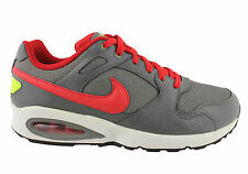NEW NIKE AIR MAX COLISEUM RACER MENS RUNNING SHOES