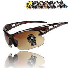 Working Fishing Driving Outdoor Sports Cycling Sunglasses Eyewear Glasses