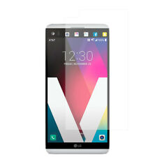 Anti-Glare Screen Protector LCD Film Cover for LG V20