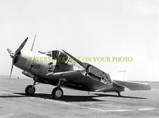 USN Navy TBD Devastator Torpedo Bomber Black n White Photo Military  Squadron 3