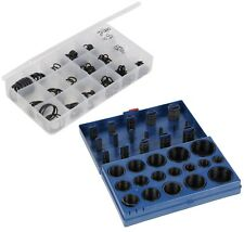 """RUBBER O-RING SET – """"o"""" ring selection pack – 225 / 419 piece box sets paintball"""