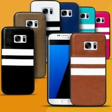 Cover for Samsung Galaxy Case Cover Ultraslim Case Silicone