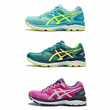 Asics GT-2000 4 IV Women Running Shoes Trainers Sneakers Pick 1