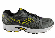 NEW SAUCONY COHESION 5 MENS RUNNING SHOES