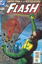 Flash (1987 2nd Series) #175 VF