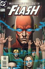 Flash (1987 2nd Series) #171 VF