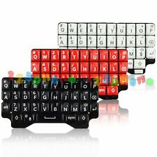 BRAND NEW QWERTY KEYPAD KEYBOARD FOR BLACKBERRY Q5