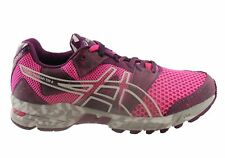NEW ASICS GEL-NOOSA TRI 8 WOMENS SPORT SHOES