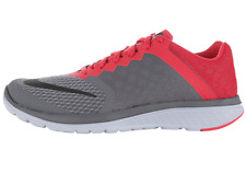 NIKE FS LITE RUN 3 2016 40-42.5 NEW 99€ sneaker roshe one free trainer 5.0 4.0