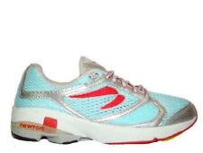 NEWTON GRAVITY NEUTRAL TRAINER 35.5-42 NEW 180€ racer isaac motus light weight