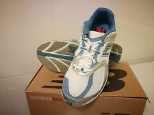 New! Womens New Balance 760 walking Shoes Sneakers - 10.5
