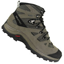 Salomon Discovery GTX men's trekking Shoes Walking boots Outdoor shoes Shoes