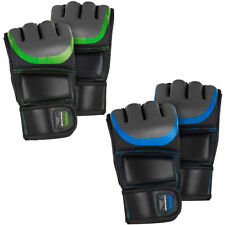 Bad Boy Pro Series 3.0 MMA Competition Training Gloves