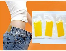 Slim Patches Weight Loss to tone your body make it more sexy - without boxes