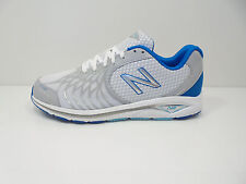 "New! Womens ""New Balance 1765v2"" Athletic Walking Shoes - Size US 12 2E X-Wide"