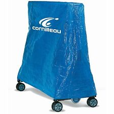 Cornilleau PVC Cover for Rollaway Compact Table Tennis Tables