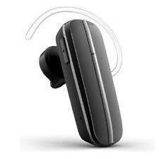 Stereo Wireless Bluetooth Headset Handsfree Earbud Earpiece BH702 For Cell Phone