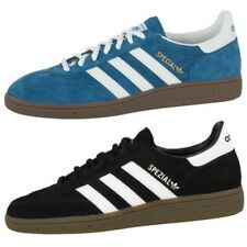 Adidas Special Originals Casual Shoes Trainers Samba SL 72 Gazelle various