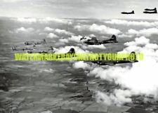 Boeing B-17E Flying Fortress Bombers Photo Military B 17 97th Bombardment Group