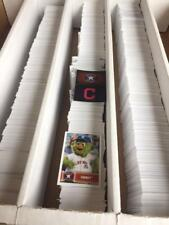2014 MLB Topps Baseball Stickers Single Sticker (#166+) Pick CHOICE from List