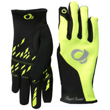 Pearl Izumi Women's Thermal Conductive Gloves - Screaming Yellow