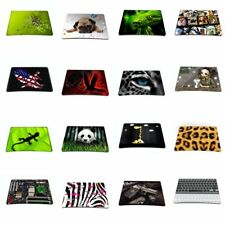 Hot!Anti-Slip Waterproof Mousepad Mouse Pad Mice Pad Mat For Laser Optical Mouse