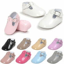 Newborn-Girl-Boys-Baby-Soft-Sole-Crib-Shoes-Toddler-Sneakers-Leather-Shoes-0-18M