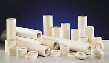Clear / Paper Roll Or A4 Sheet Of Application Transfer Tape Many Sizes App Tape
