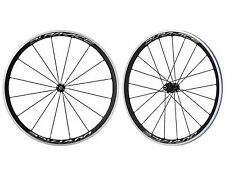 Shimano Dura Ace Carbon Clincher WH-R9100-C40-CL Black 700C Road Bike Cycling