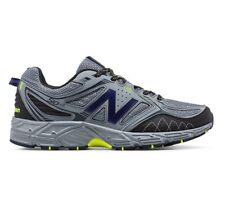 New! Mens New Balance 510 v3 Trail Running Sneakers Shoes - 11, 11.5