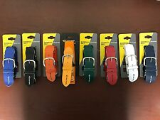 NEW Easton Adjustable Elastic Youth Baseball Softball Belt - 8 Colors - Sz 18-30