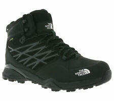 THE NORTH FACE Men`s Hedgehog Hike MID GTX Shoes Men's Hiking Shoes T0CDF5 KX7