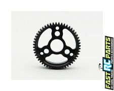 Hot Racing Axial Wraith 52t output gear SSCP1000XP
