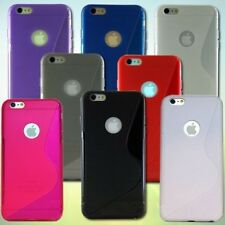 Premium Backcover Bull Eye Design for Apple iPhone Cover Accessory Case NEW