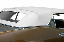 1965-1973 Ford Mustang Mercury Cougar Shelby Convertible Top New