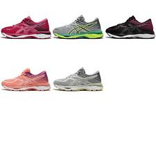 Asics Gel-Cumulus 19 Classic Women Running Shoe Sneaker Trainers Pick 1