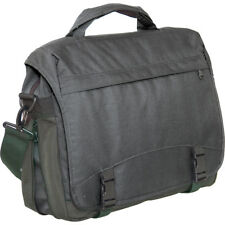 Netpack Comp Brief II 2 Colors Non-Wheeled Business Case NEW