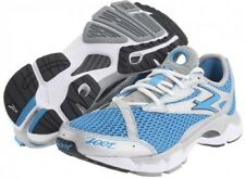 ZOOT ULTRA KANE 2.0 37 37.5 NEW 150€ speed race tempo kiawe advantage energy 3.0