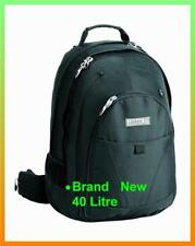 NEW* CARIBEE COLLEGE 40 BACKPACK 17'' LAPTOP NOTEBOOK COMPUTER SCHOOL TRAVEL BAG