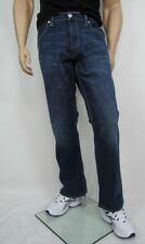 Levis mens jeans 514 slim straight fit size 38/32 NEW