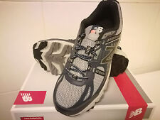New! Mens New Balance 410 v4 Trail Running Sneakers Shoes - Wide Width SN