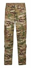 US Army ACU Pants Multicam Camo New Spec Military NIR NYCO Trouser Propper F5289
