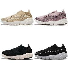 Nike Wmns Footscape Woven Women Shoes Sneakers Trainers Pick 1