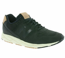 NEW New Balance wrt96 SHOES WOMEN'S SNEAKER TRAINERS BLACK TRAINERS SPORTS